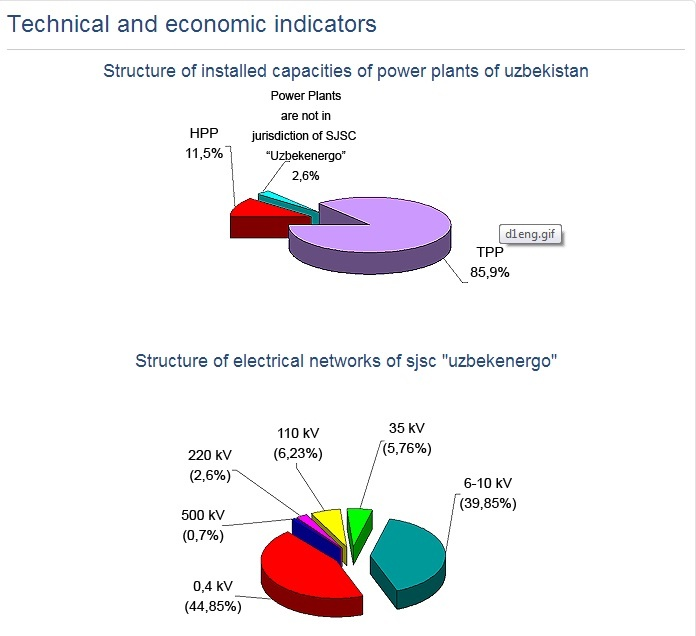 download nonlinear random vibration analytical techniques and applications 2011
