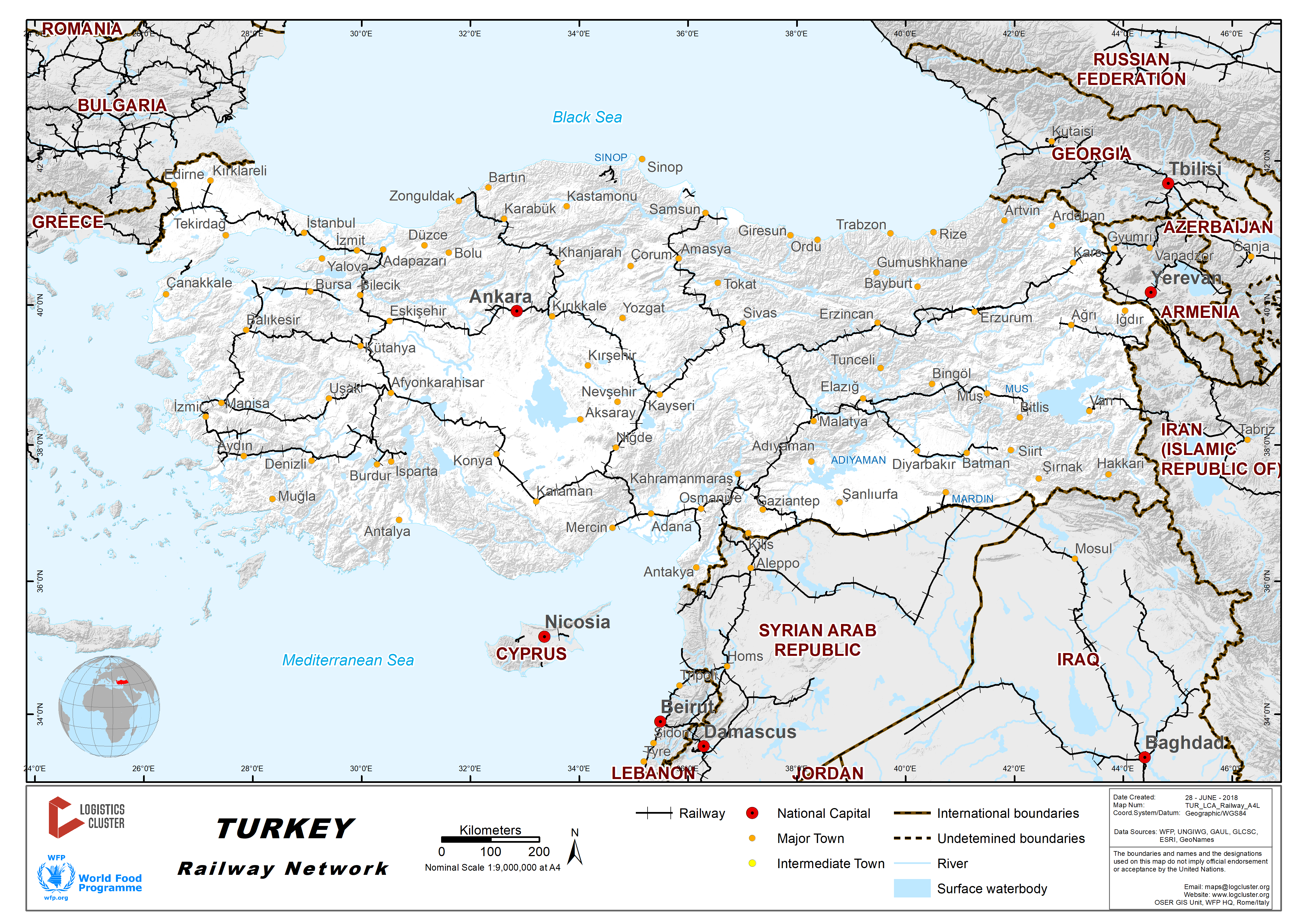 Turkey Map   TravelQuaz   ® further View Source moreover Turkey to launch Istanbul – Edirne high sd rail tender in 2018 together with BBC NEWS   South Asia   stan Turkey rail trial starts besides Turkey to re launch tender for 8 new metro lines besides  besides London to Istanbul by Rail in Romania  Europe   G Adventures further 2 4 Turkey Railway essment   Logistics Capacity essment together with File TURKISH HIGH SD RAIL  WORK     Wikipedia also Railway maps   Rail Turkey Travel likewise BBC News   Iraq Turkey railway link re opens additionally 2 4 Turkey Railway essment   Logistics Capacity essment additionally Iran train ticket booking   Iran transport services likewise Istanbul Maps   Tour Maker Turkey in addition Trains of Turkey   History   ORC also Istanbul Rail Map   A Smart City Map  Even Offline. on turkey railway map