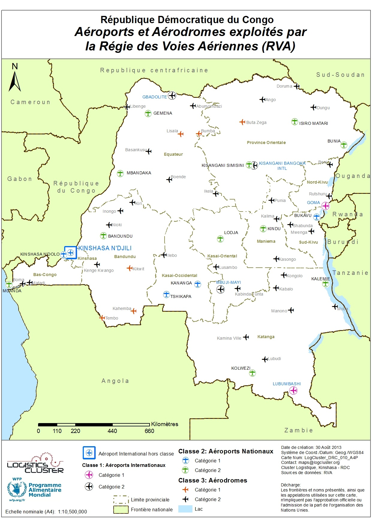 google map for download with Aviation In The Republic Of The Congo on 1b512ef45c48512a7f79ba88826dda16 as well 669 additionally 739 moreover 20208 in addition 2154.