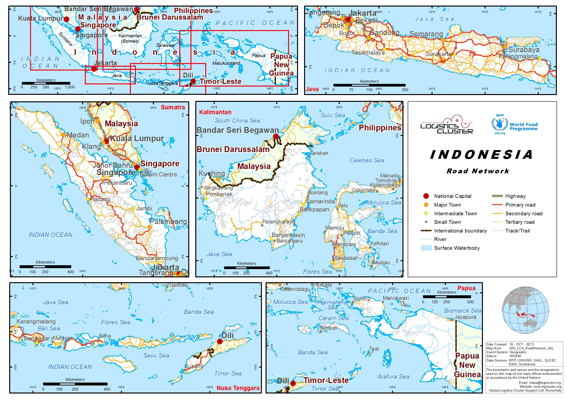 Image Result For Download Map Sumatra V A