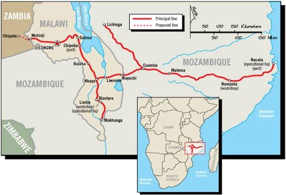 http://dlca.logcluster.org/download/attachments/852695/Malawi%20railway%20map.jpg?version=1&modificationDate=1382017643000&api=v2