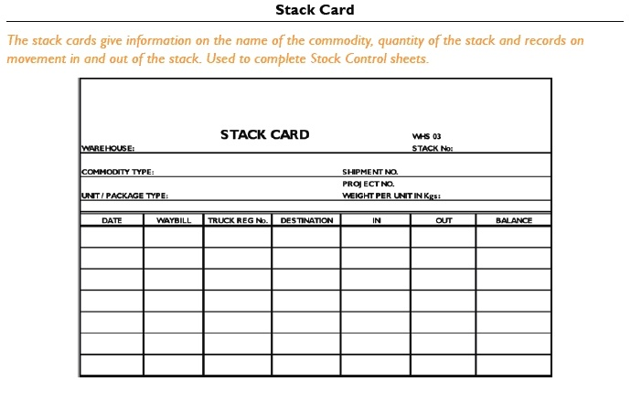 JPEG File LOG 2 6 WAREHOUSE Stack Card ...
